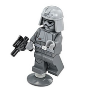 75141 Imperial Combat Driver
