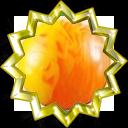 File:Badge-3402-6.png