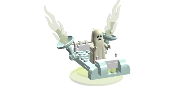 File:Ghost Chariot (2).png