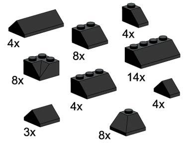 File:5216-Roof Bricks Assorted, Black.jpg