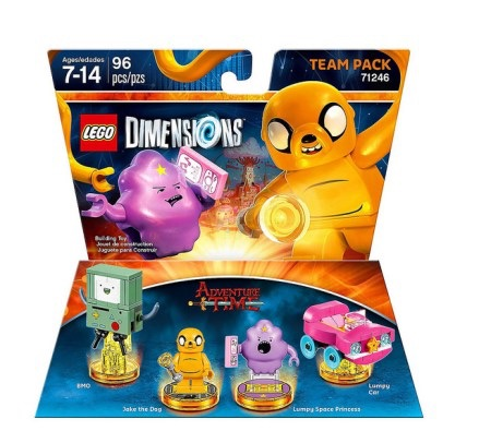 File:Adventure time team pack.jpg