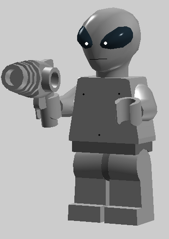 File:Alien (Space Police 2014).png
