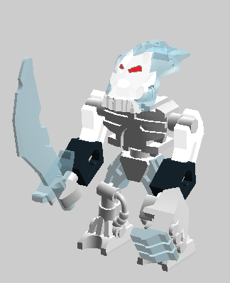File:Frost beast mini-fig .PNG