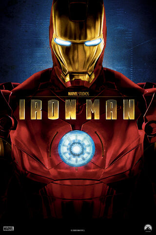 File:Iron Man artposter.jpg