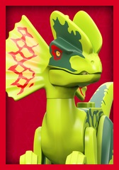 File:Jurassic World LEGO Dilophosaurus icon.jpg