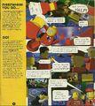 Thumbnail for version as of 21:16, May 16, 2012