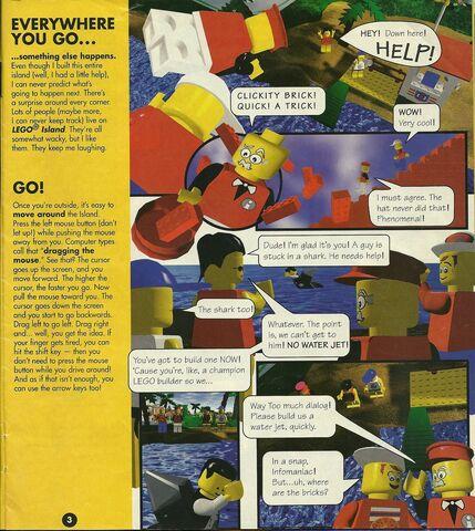 File:LEGO Island Manual Page 3.jpg