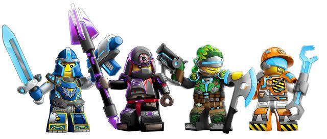 File:LEGO Universe Rayhawk Scouts.jpg