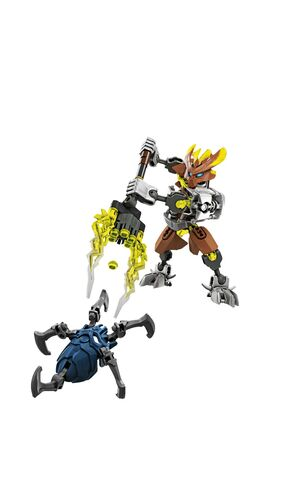 File:Lego-bionicle-protector-of-stone-108945.JPG