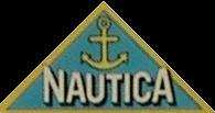 File:Nautica.png