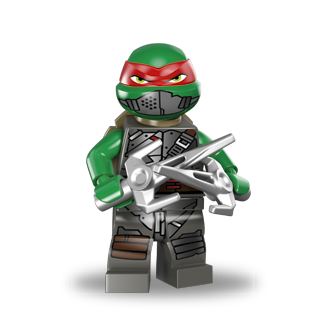 File:Power Armour Raph.png