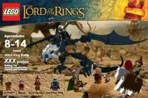 File:Witch king battle.jpg