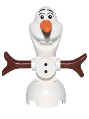 File:41148Olaf.png