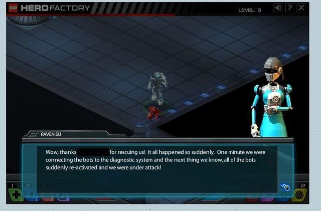 File:HF-Game Talking.jpg