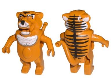 File:Tiger.jpg