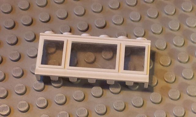 File:2 x 6 x 2 Triple-Pane Window3.jpg