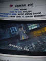 Thumbnail for version as of 03:43, June 26, 2012