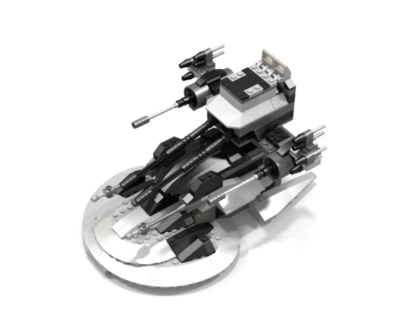 File:Imperial assault tank iat guns down by jesse220-d80j95v.png