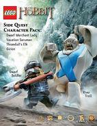 Lego-the-hobbit-dlc