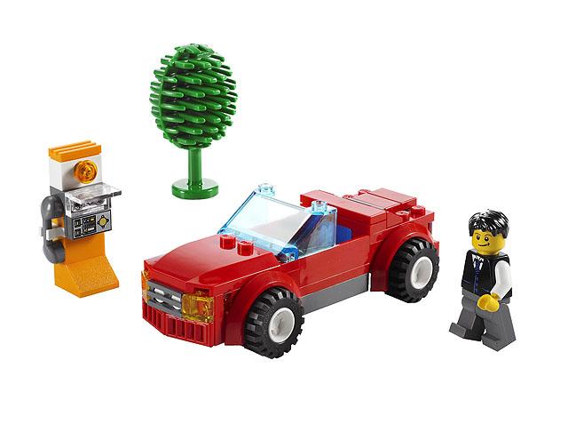 File:Lego8402-2.jpg