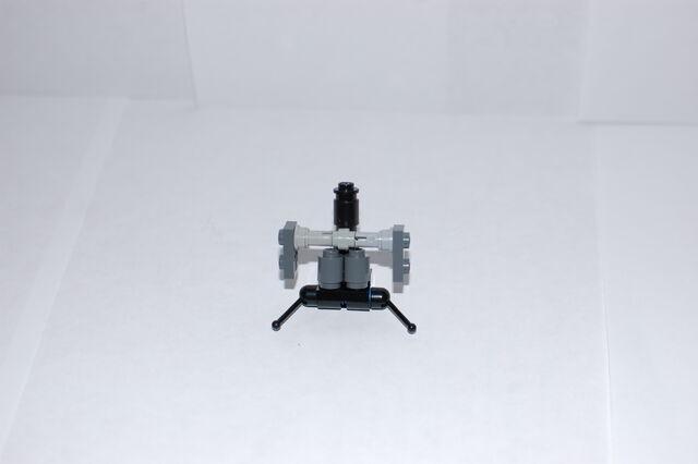 File:MAV (Mini Armored Vehicle) Recon Drone.jpg