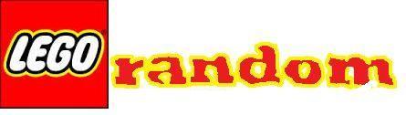 File:Random Logo.jpg