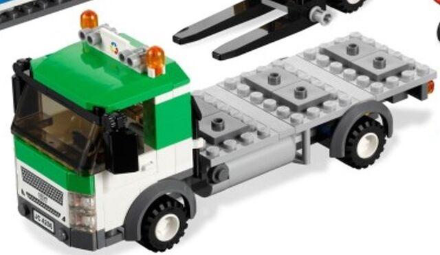 File:Recycling Truck.jpg