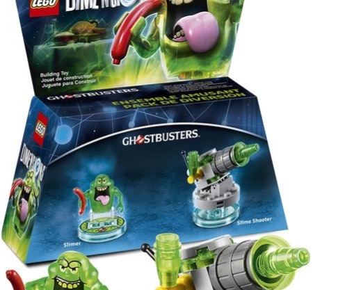 File:Slimer fun pack.jpg