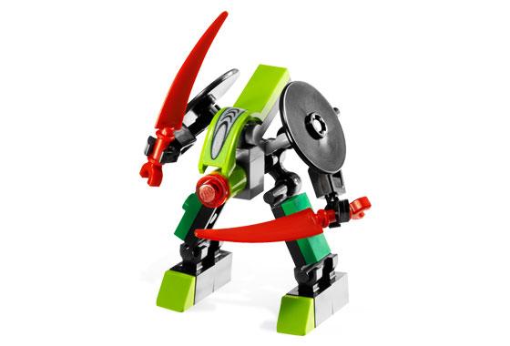 File:8114 Mini Robot.jpg