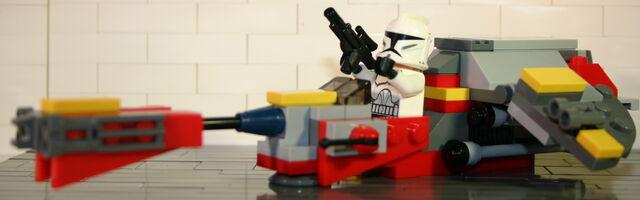 File:Brickmaster Star Wars Waldgefecht II.JPG