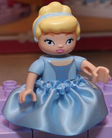 File:Cinderella duplo.jpg