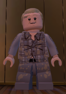 File:Dirty Selvig.png