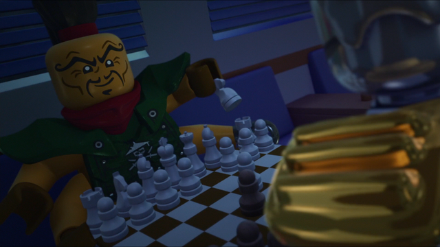 File:MoS59Chess.png