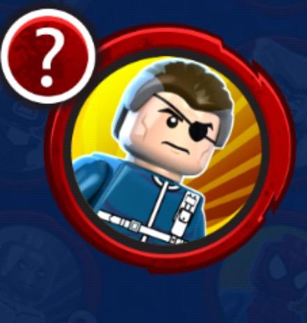 File:Nick Fury SR..jpg