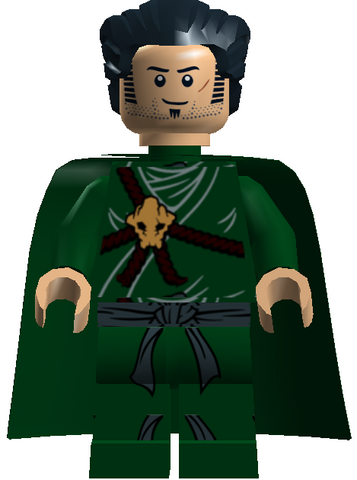 File:Ra's Al Ghul (in game).png