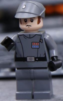 File:Star-wars-2014-minifigs-28.jpg