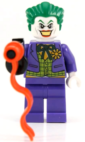 File:The Joker 2012.png