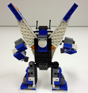 31008 RoboBack