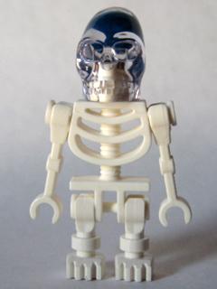 File:Akator Skeleton.jpg