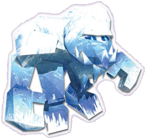 File:Ice Monster RR.png