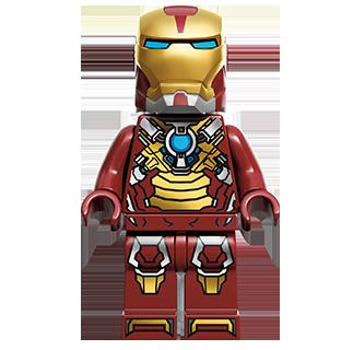 File:Iron Man Heart.png