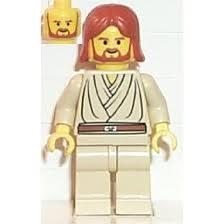 File:Lego Obi Wan.jpg
