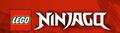 Thumbnail for version as of 18:48, November 1, 2010