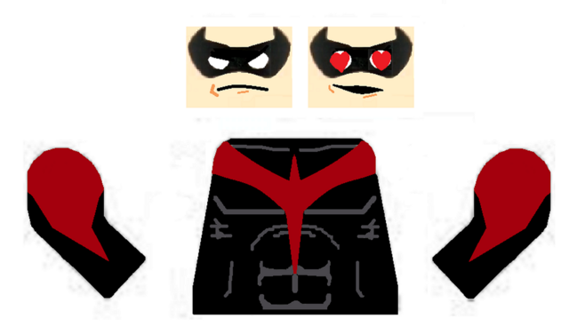 File:Robin decal.png