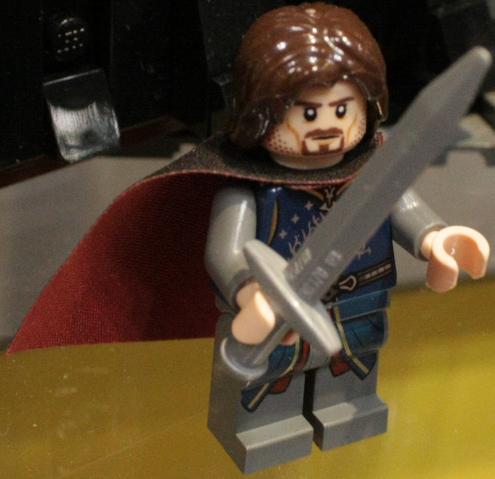 File:Aragorn Gondor.png