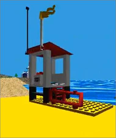 File:LI Lifeguard.png