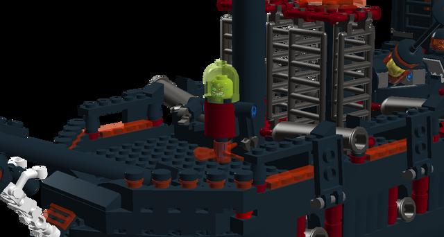 File:Pyratron Warship (2).png