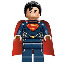 File:SupermanMOS.jpeg