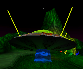 File:6900 Cyber Saucer.png