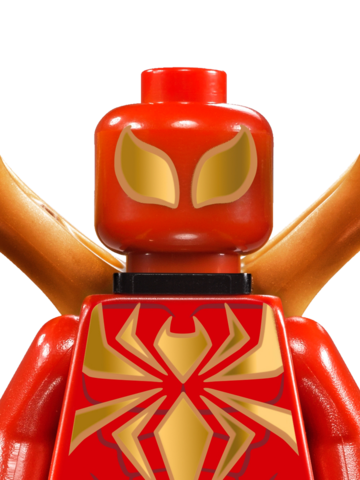 File:76037 IronSpider 912x516 360w 2x.png